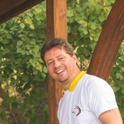 Laszlo, társkereső Kolozsvár