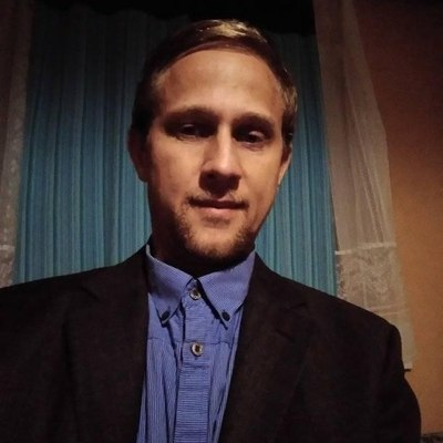 Mark, társkereső Székesfehérvár