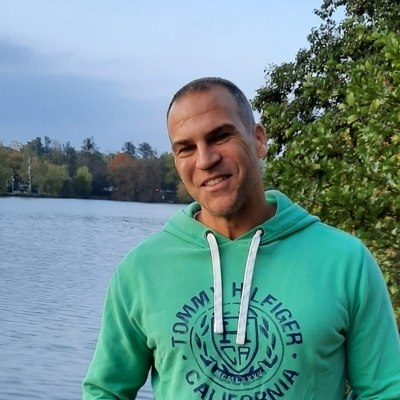 Tamás, társkereső Letenye