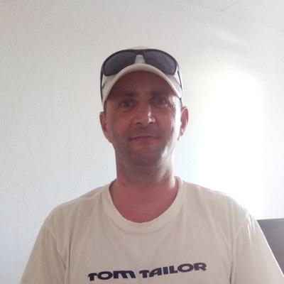Gyula, társkereső Debrecen