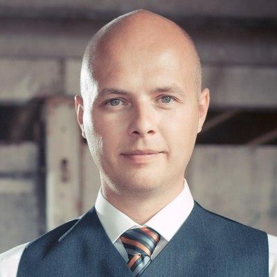 Andrej, társkereső Zalaegerszeg