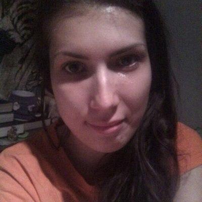 Alexandra, társkereső Nagyvárad