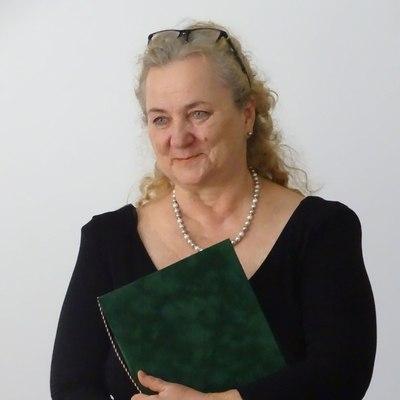 Judit, társkereső Szeged