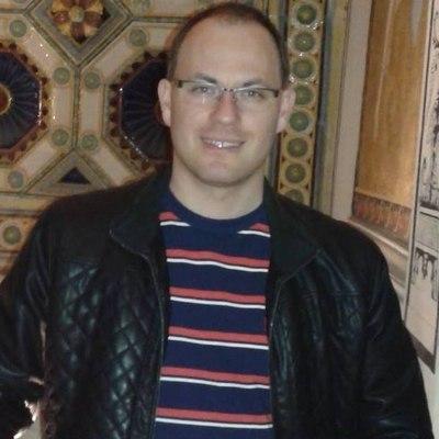 Gábor, társkereső Eger