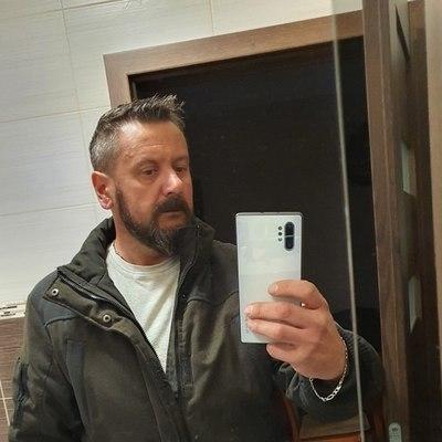 Norbert, társkereső Dunaszerdahely