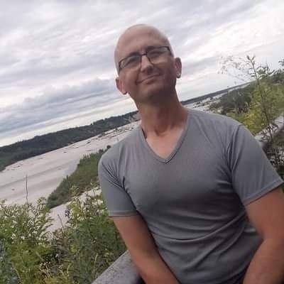Zoltán, társkereső Hatvan