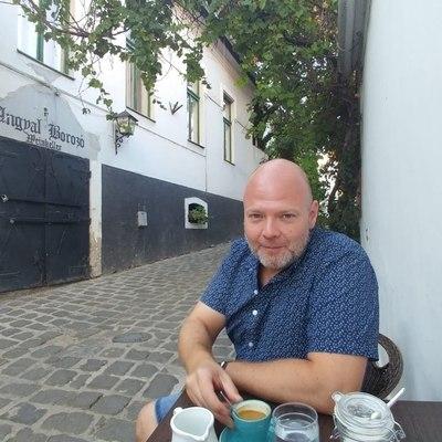 Balázs, társkereső Gödöllő
