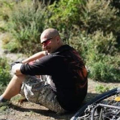 Róbert, társkereső Tatabánya
