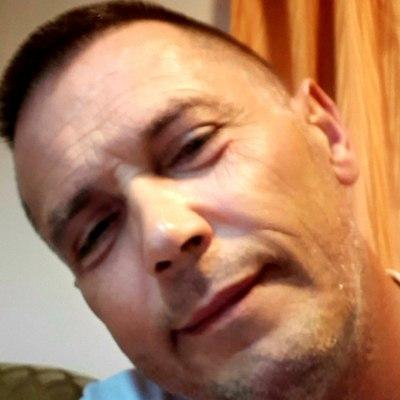 Ferenc, társkereső Gammertingen