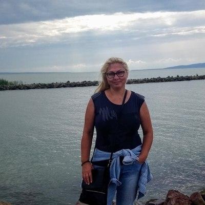 Betti, társkereső Miskolc