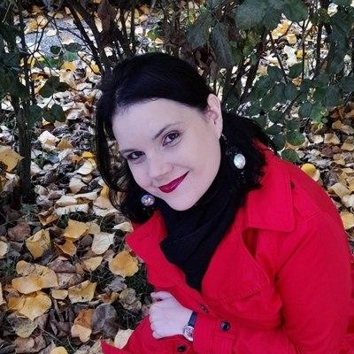 Veronika, társkereső Pozsony