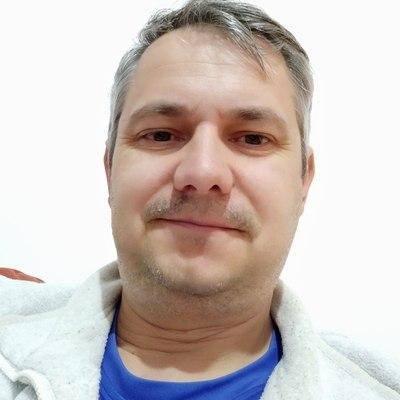 Andras, társkereső Segesvár