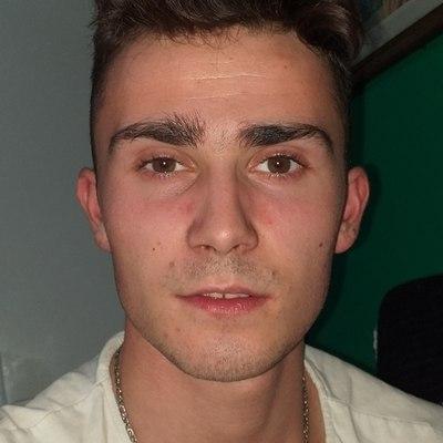 Tamás, társkereső Szováta