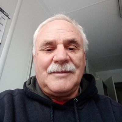 Sándor, társkereső Nürnberg