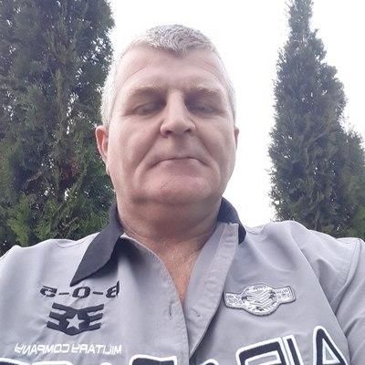 Tibor, társkereső Zetelaka