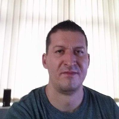 Csaba, társkereső London