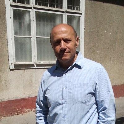 Joci, társkereső Sopron