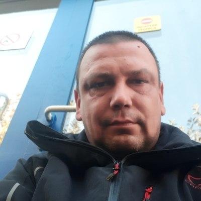 Csaba, társkereső Csíkszentkirály