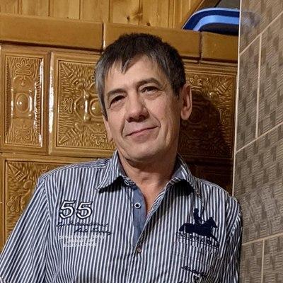 Ferenc, társkereső Soponya