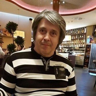 Attila, társkereső Budapest