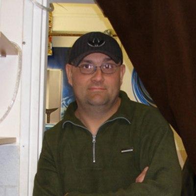 Gábor, társkereső Kazincbarcika