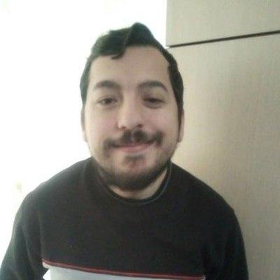 András, társkereső Szilágybagos