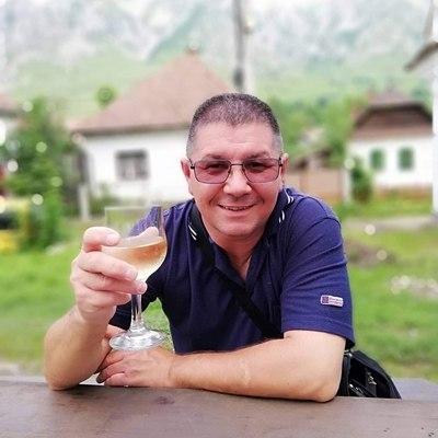 Balázs, társkereső Gyula