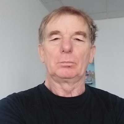Zoltán, társkereső Balassagyarmat
