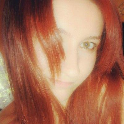 Lilit, társkereső Losonc