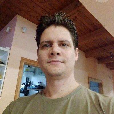 Tamás, társkereső Budapest
