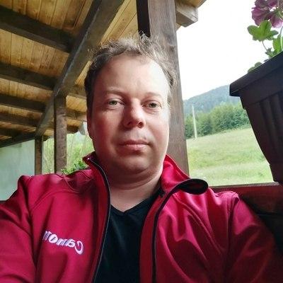 Roland, társkereső Borszék