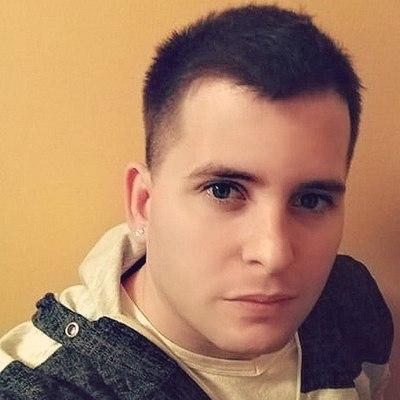 Reprezentatív, társkereső Szeged