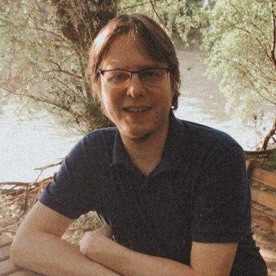 Dániel, társkereső Budapest