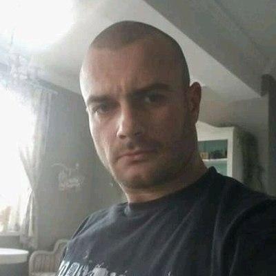 Janos, társkereső Miskolc