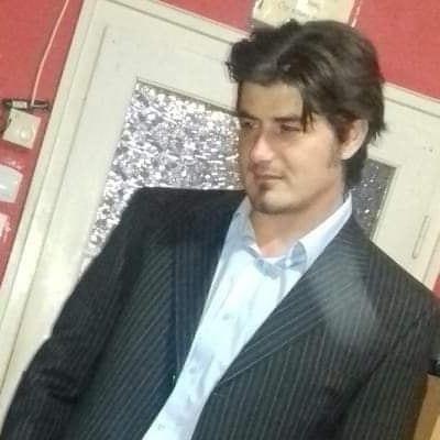 István, társkereső Pécs