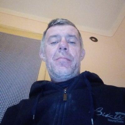 Csaba, társkereső Ada