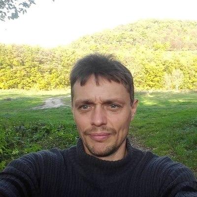 Sándor, társkereső Karcag