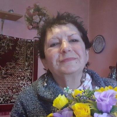 Ildiko, társkereső Marosvásárhely