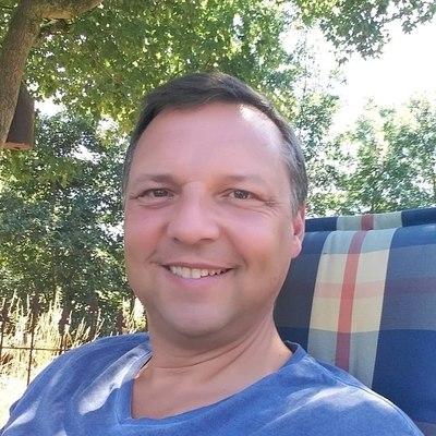 Peter, társkereső Budapest