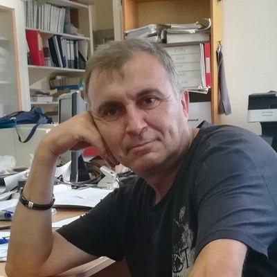 Zoltán, társkereső Mezőkövesd