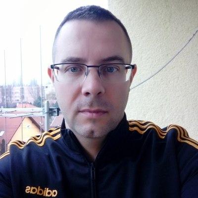 István, társkereső Győr