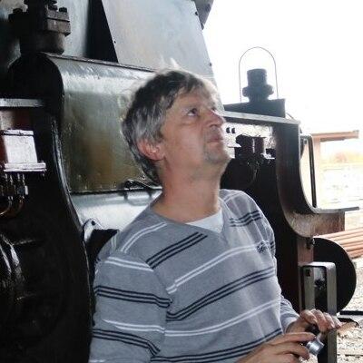 Ferenc, társkereső Schömberg