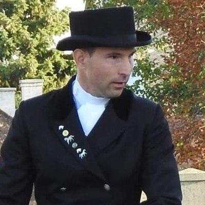 Laszlo, társkereső Berhida