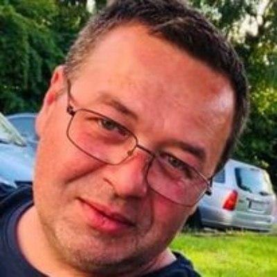László, társkereső München