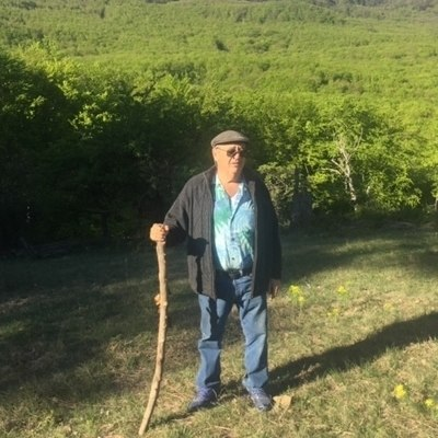 Imre, társkereső Budapest