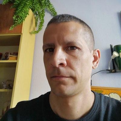Attila, társkereső Nyíregyháza