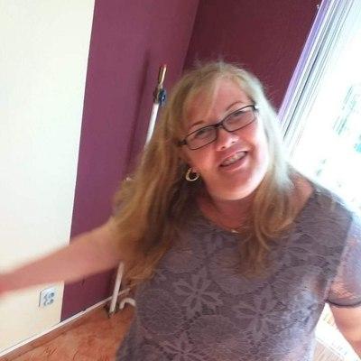 Gina, társkereső Tata