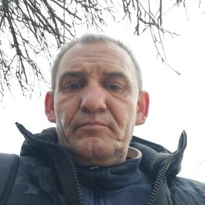 László, társkereső Enying