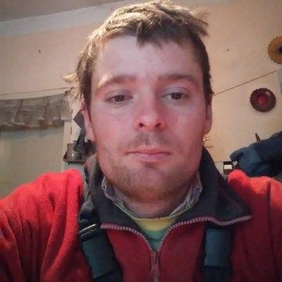 Robert, társkereső Zombor