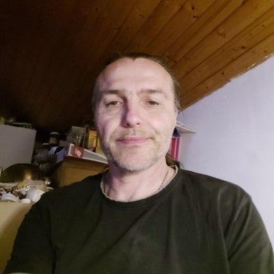 Miklós, társkereső Budapest